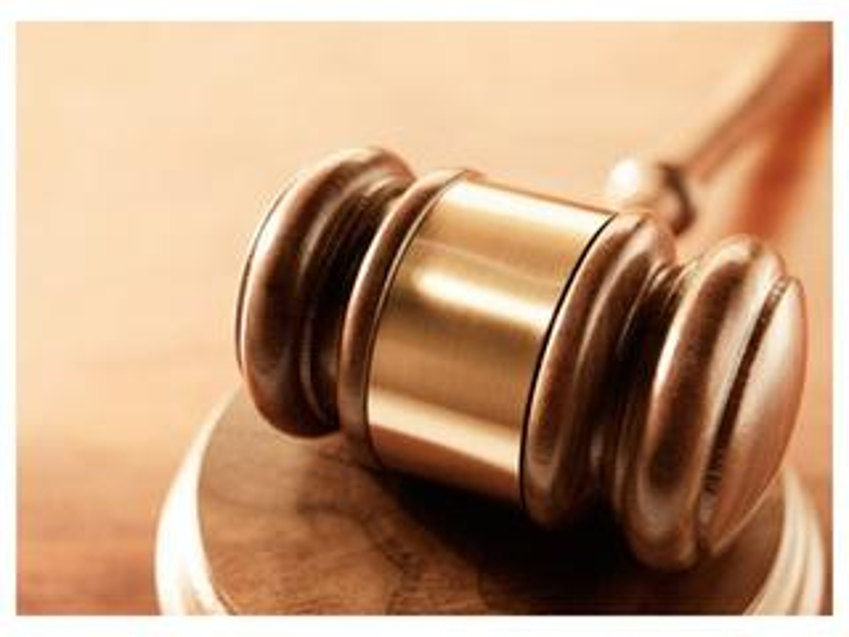 Apple vs. Motorola: US-Richter weist Apples Klage ab