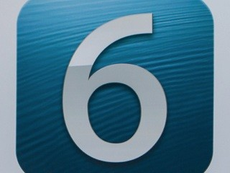 iOS 6: 10 Wünsche an die Entwickler