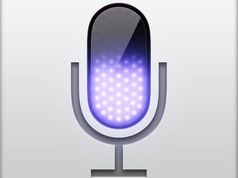 OS X Mountain Lion: Spracheingabe aktivieren, einstellen und verwenden