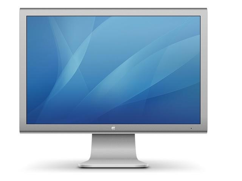 MacBook Pro mit Retina Display: Volle Auflösung statt HiDPI