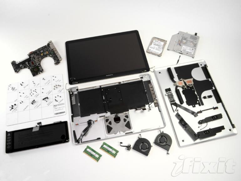 Zubehörhersteller OWC stellt SSD für Retina-MacBook Pro vor