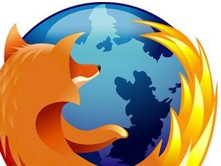 Firefox-Beta unterstützt Retina-Display
