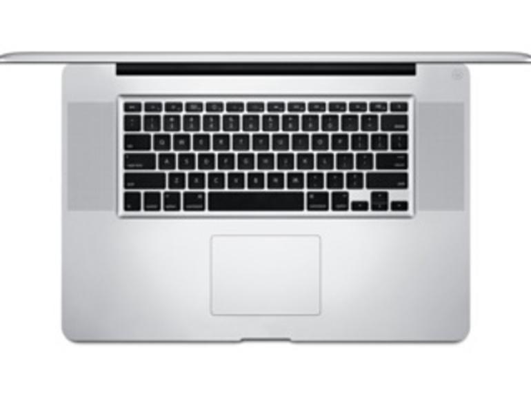 MacBook Pro 2011: Berichte über defekte Grafikkarte häufen sich