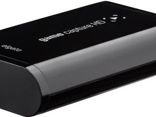Test: Elgato Game Capture HD