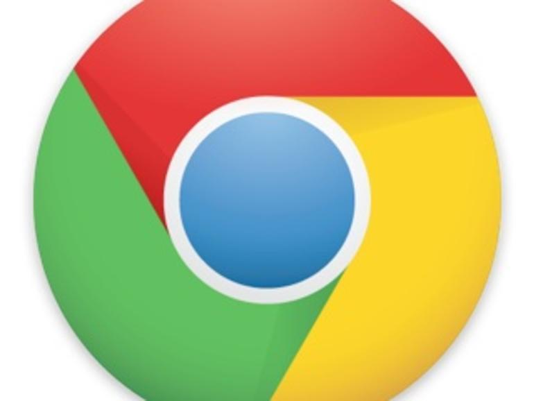Google-Browser Chrome ab sofort fit für das MacBook Pro mit Retina-Display