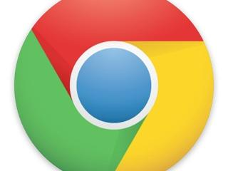 Google passt Chrome an das iPhone 5 an