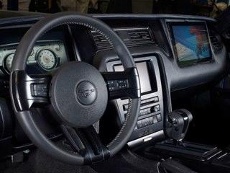 Microsoft Connected Car: Plant Microsoft die Siri-Alternative?