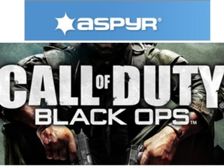 Call of Duty: Black Ops für OS X angekündigt, Sonderpreisaktion für ältere CoD-Titel