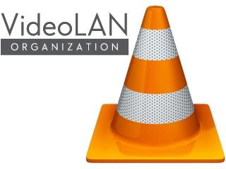 VLC 2.0.2: Kleiner Versionssprung, viele Neuerungen