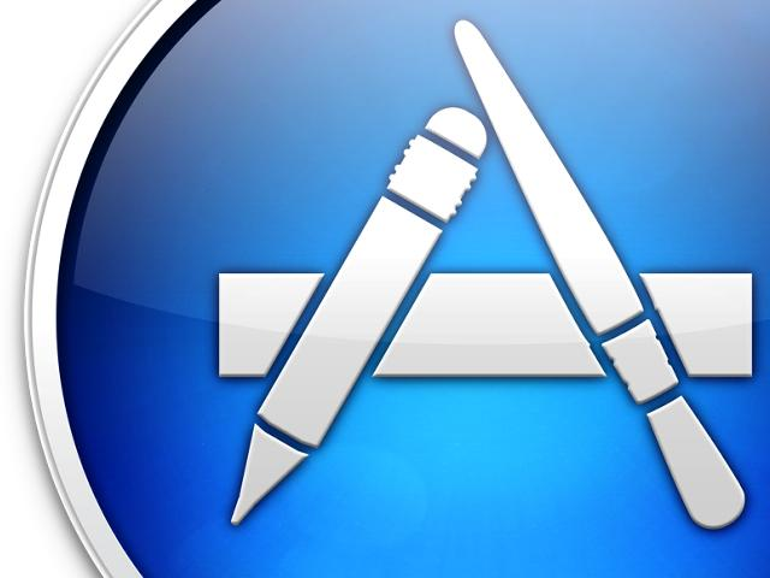 Apple: Problem mit defekten App-Updates behoben