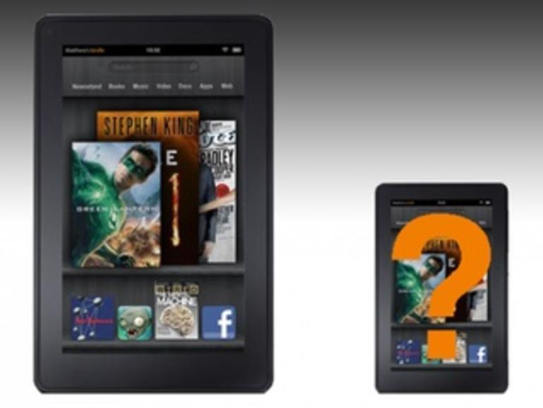 Konkurrenz für Apple und Samsung: Amazon plant eigenes Smartphone
