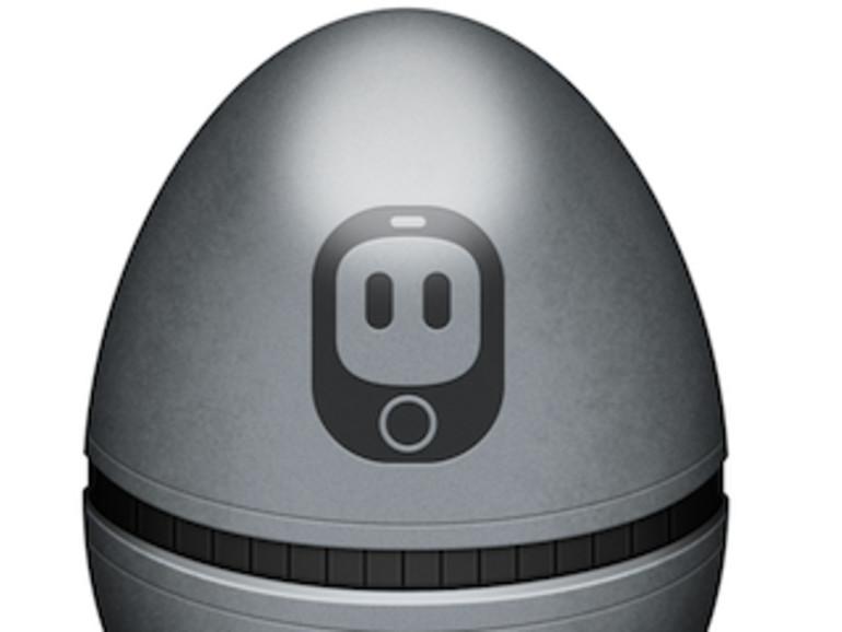 Tweetbot: Öffentliche Testversion der Mac-Umsetzung veröffentlicht