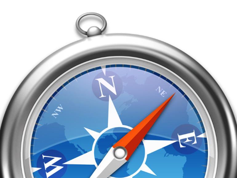 Safari 6: So lässt sich der RSS-Button wieder aktivieren