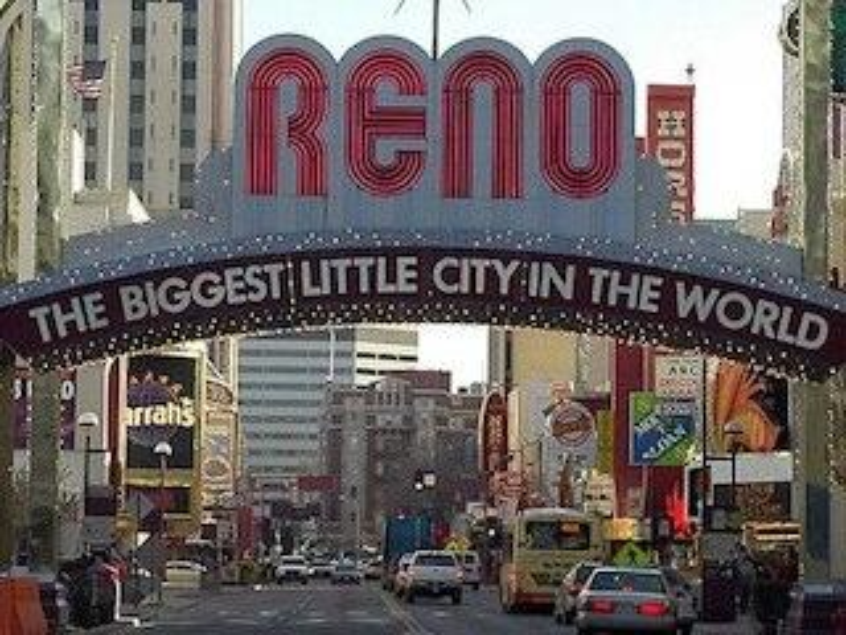 Neues Data-Center in Reno: 89 Millionen US-Dollar Steuerersparnis für Apple