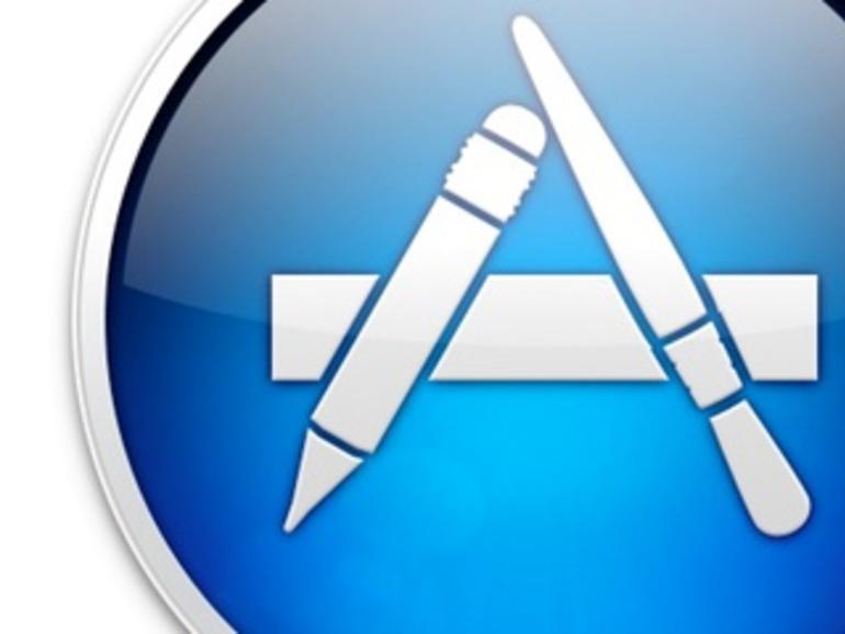 Apple bestätigt Ausfälle im App Store, iTunes Store und iCloud