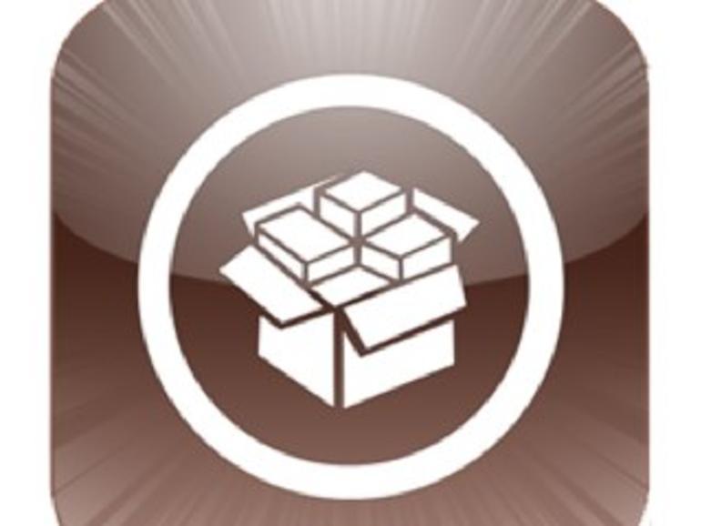 iOS 6 Beta 2 geknackt, Redsn0w ermöglichst bereits Jailbreak