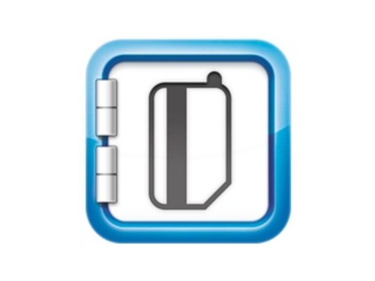 OutBank für den Mac: Online-Banking-Software jetzt für 6,99 Euro