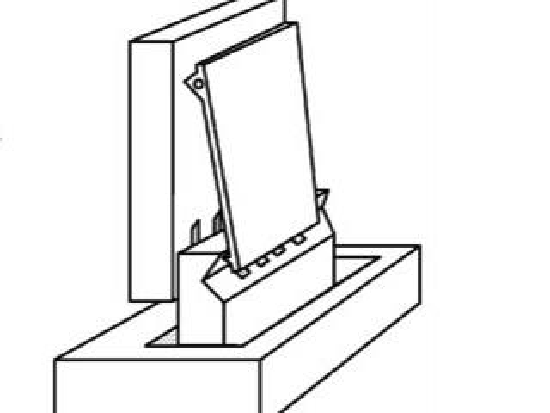 iPod nano: Patent macht den Befestigungsclip zum Ladekabel