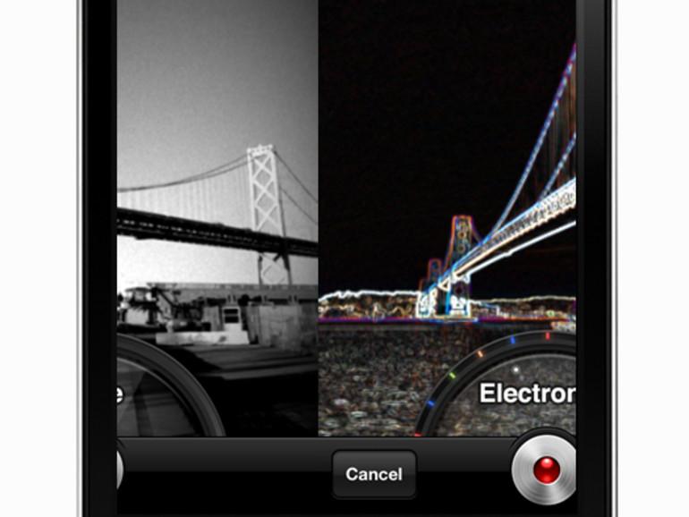Autodesk kauft Socialcam für 60 Millionen Dollar