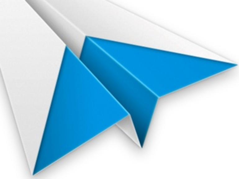 Google übernimmt E-Mail-Anwendung Sparrow