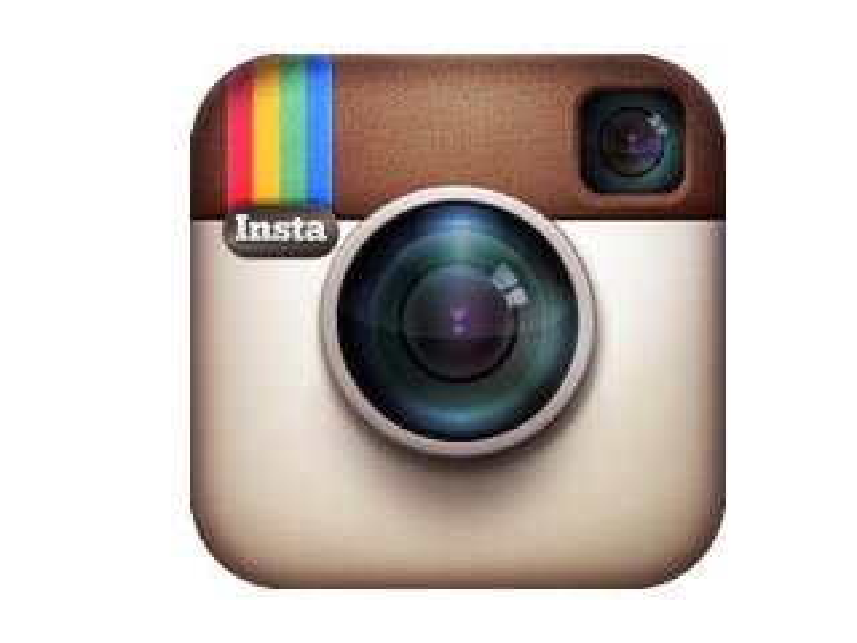 Twitter lässt Instagram nicht mehr nach Freunden suchen