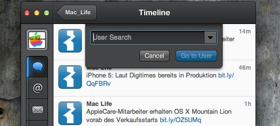 Tapbots entfernt Tweetbot-Alpha-Testversion
