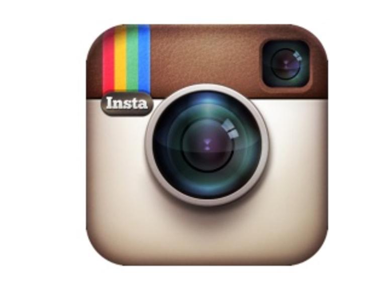 Instagram: Keine Live-Filter für iPhone 5