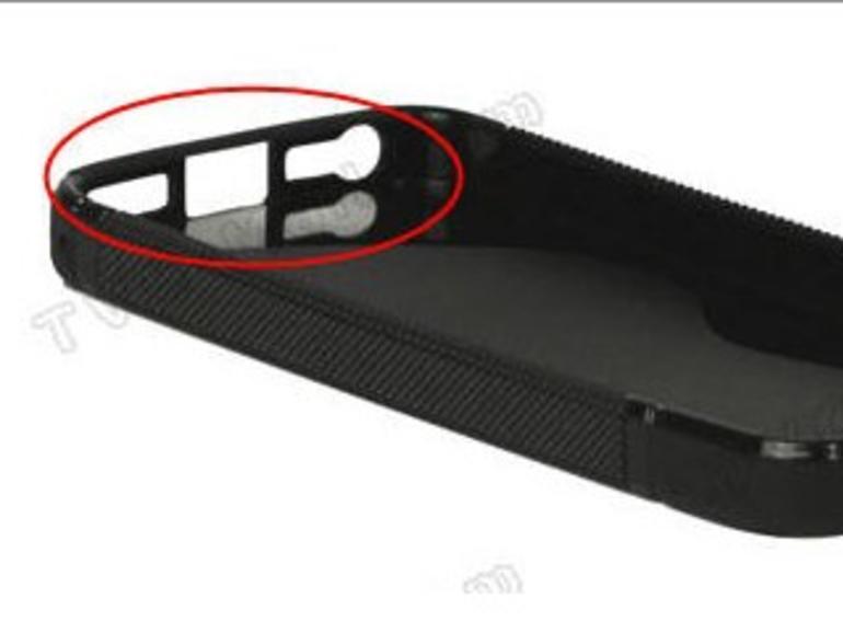 iPhone 5: Weitere Gerüchte und erste Schutzhüllen