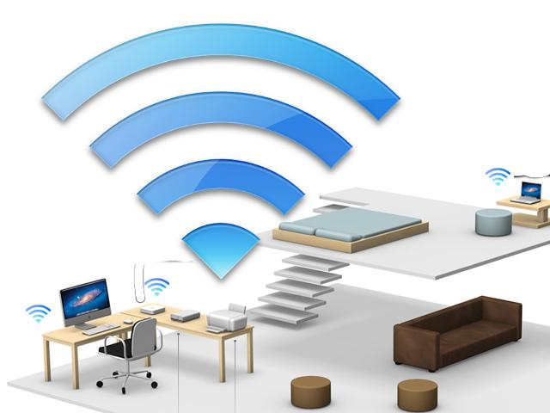 OS X Mountain Lion: WLAN-Diagnose.app erlaubt WiFi-Optimierung