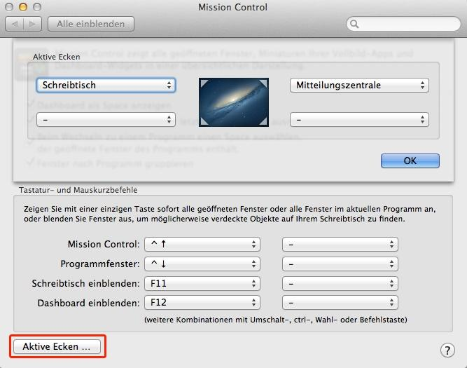 Magic mouse software update mountain lion