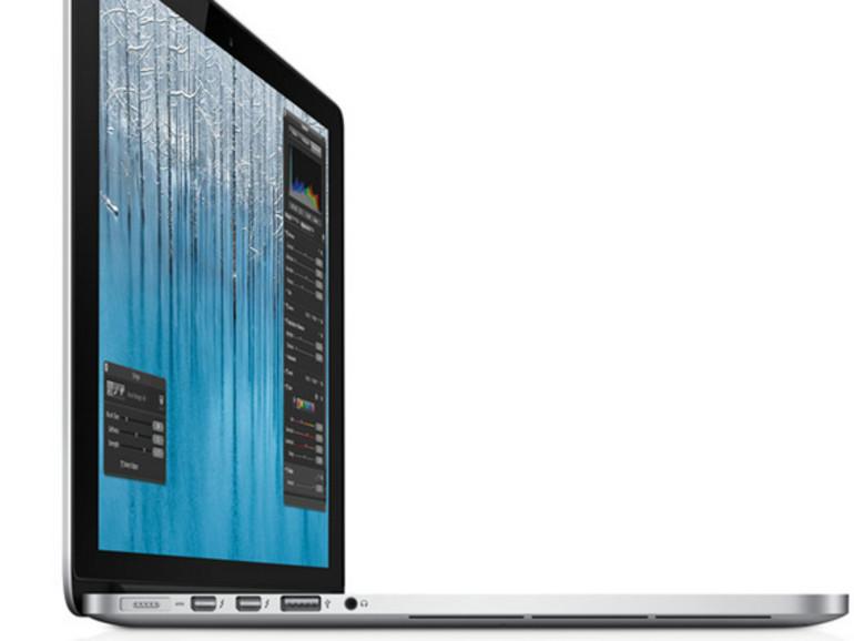 Netzfundstück: Reise zu einem Mac-Hintergrundbild