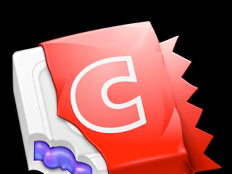 Icon-Tool CandyBar nun kostenlos wegen ungewisser Zukunft