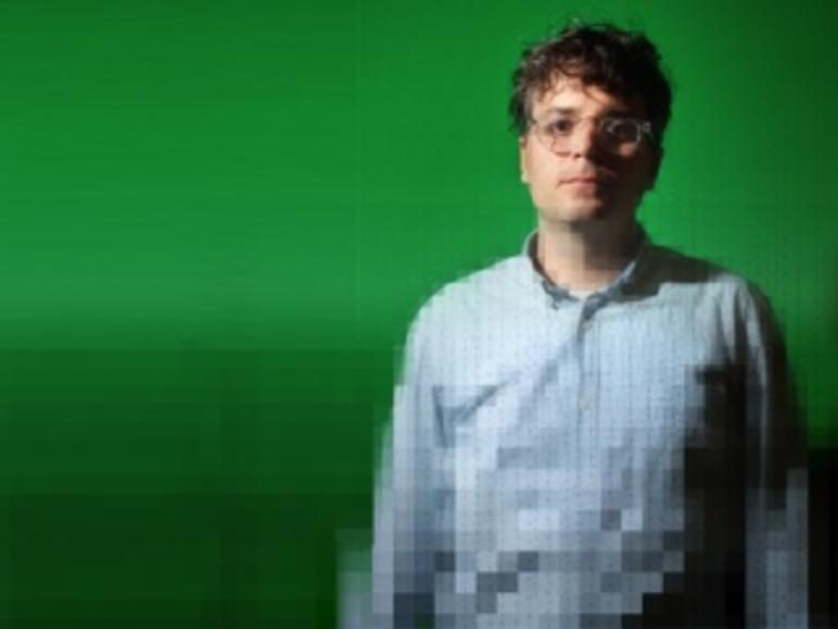 iCloud-Hack: Wie Amazon und Apple den Angreifern halfen