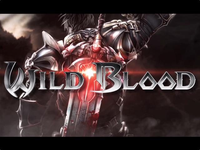 "Unreal Engine 3: Gameloft zeigt ersten ""Wild Blood""-Trailer"