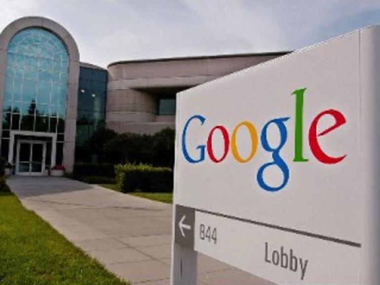 Google berücksichtigt Copyright-Verstöße bei Suchergebnissen