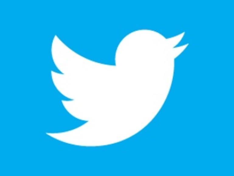 Apple-Hacker Charles Miller arbeitet nun für Twitter