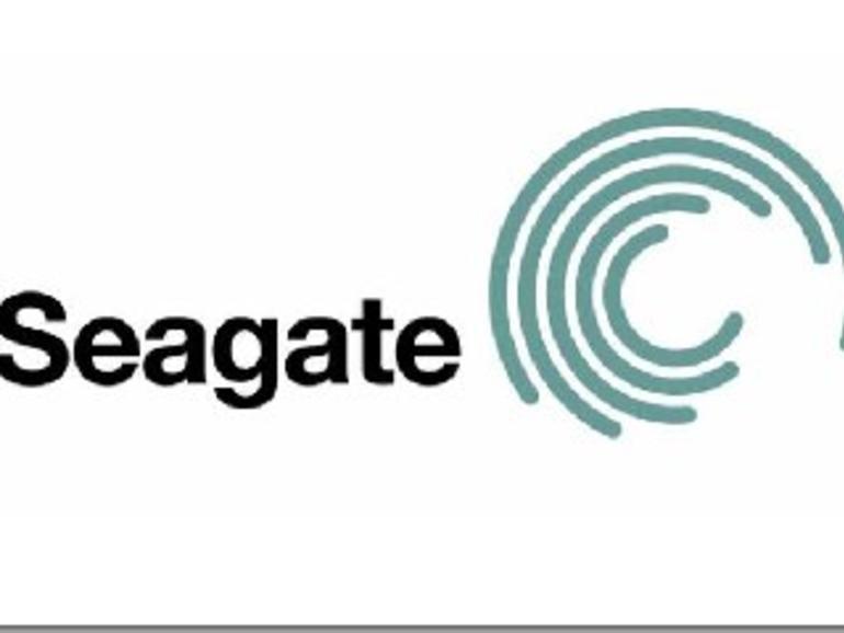 Festplattengigant: Seagate schließt LaCie-Übernahme ab