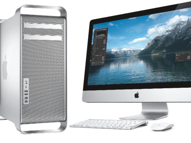 Verräterische Datei in Mountain Lion: iMac und Mac Pro ohne optisches Laufwerk?