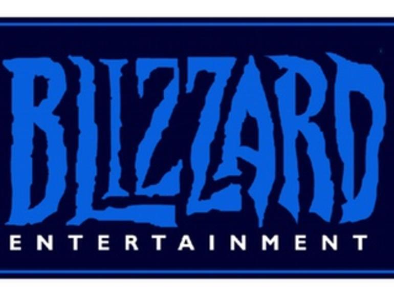 Server-Einbruch bei Battle.net: Blizzard empfiehlt Änderung des Passworts