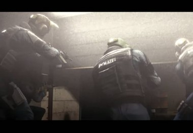 Valve veröffentlicht Counter Strike: Global Offensive