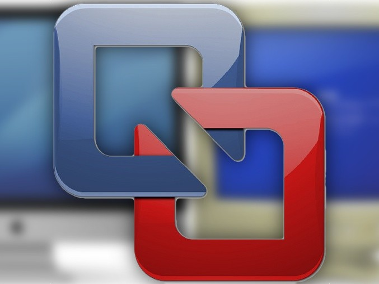 VMware kündigt Virtualisierungsumgebung VMware Fusion 5 an