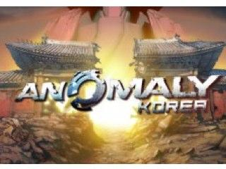 "Anomaly Warzone Earth: 11 Bit Studios kündigt Nachfolger ""Anomaly Korea"" an"