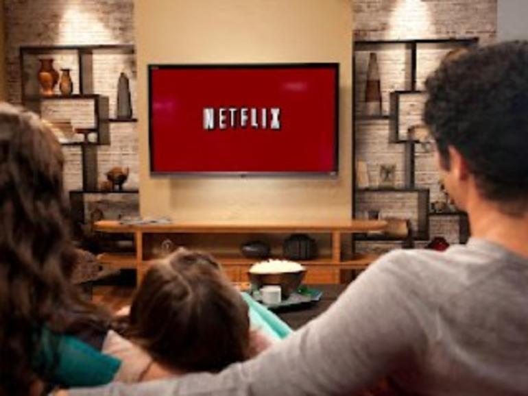Netflix-Ausbau: Ab Ende 2012 in Norwegen, Dänemark und Finnland
