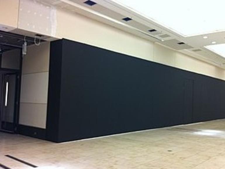Apple Retail Store Köln Rhein-Center: Offizielle Eröffnung am 1. September 2012 um 10 Uhr