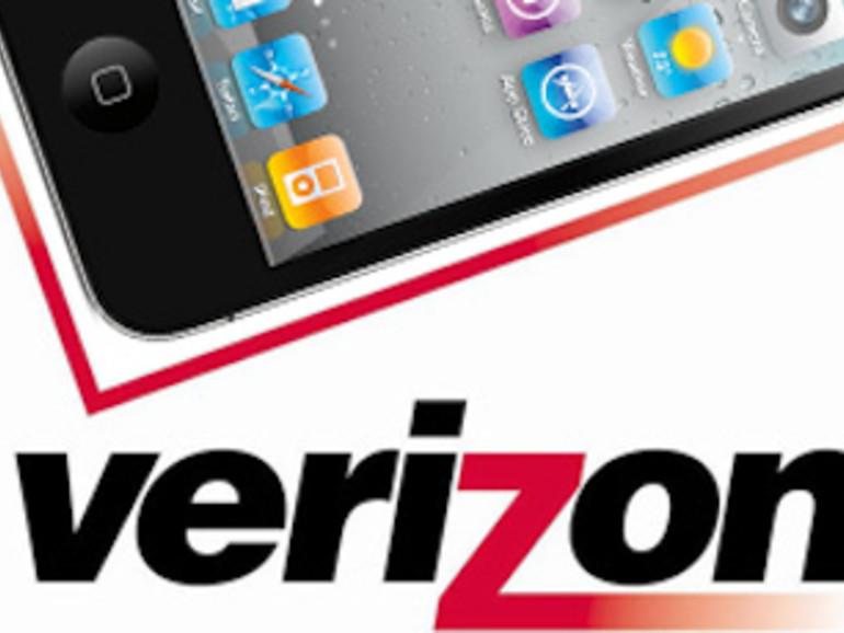 iPhone 5: Verkaufsstart vermutlich am 21. September