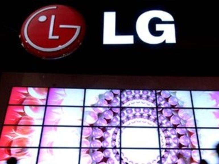 iPhone-5-Display: LG startet Massenproduktion dünnerer Bildschirme