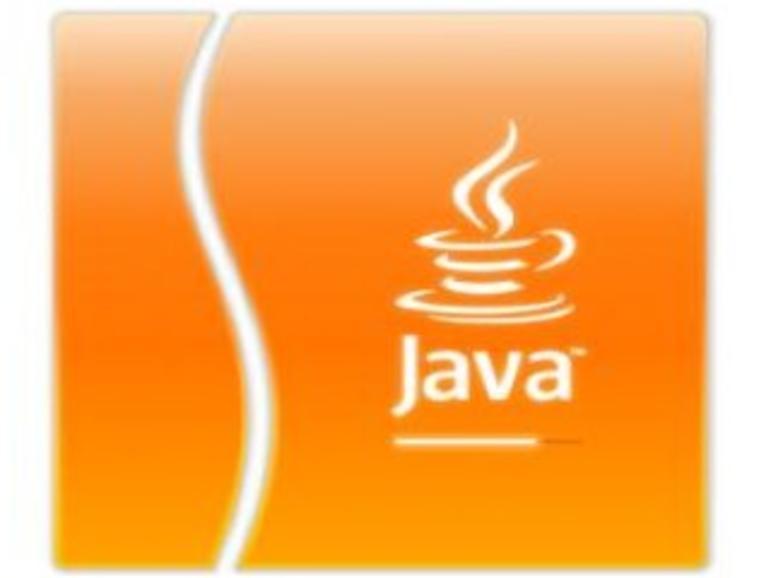 Java 7: Sicherheitslücke als Gefahr für OS X?