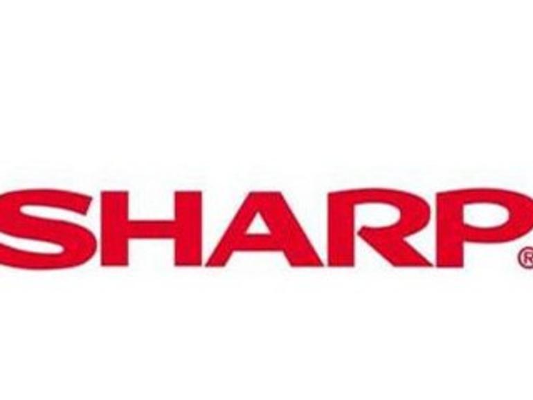 iPhone 5: Sharp liegt mit Display-Produktion hinter den Vorgaben