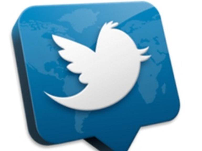 Bericht: Twitter stoppt Weiterentwicklung des hauseigenen Mac-Clients