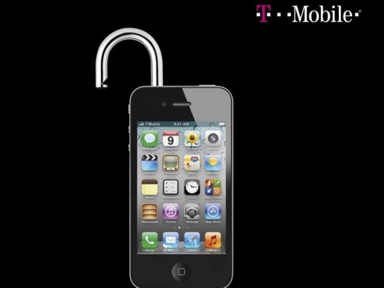 US-amerikanische Mobilfunkprovider kämpfen um iPhone-Kundschaft